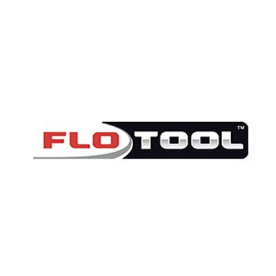flotool