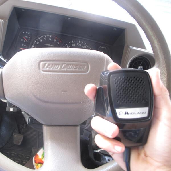 radios (1)