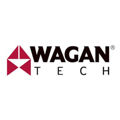 wagan logo