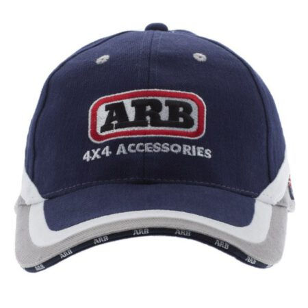 Gorra ARB Azul Commemorative